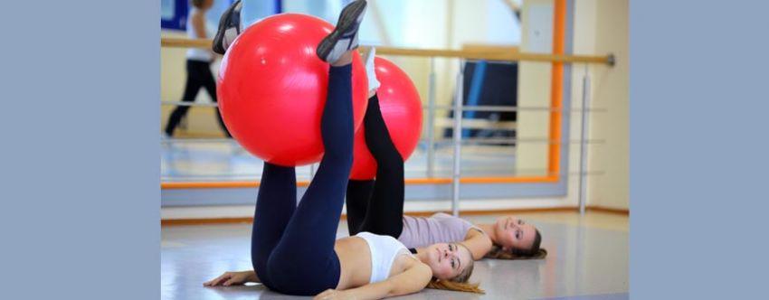 pilates2