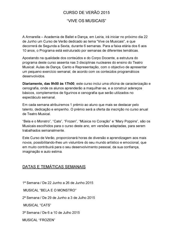 CURSO DE VERÃO 2015-page-001