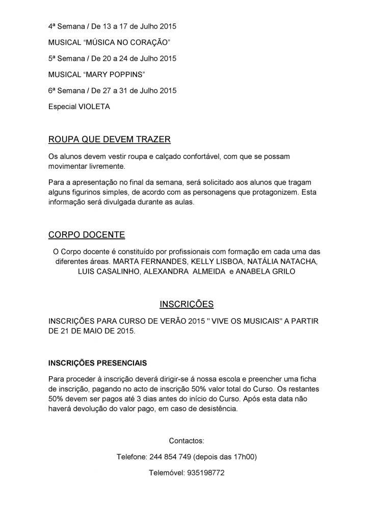 CURSO DE VERÃO 2015-page-002