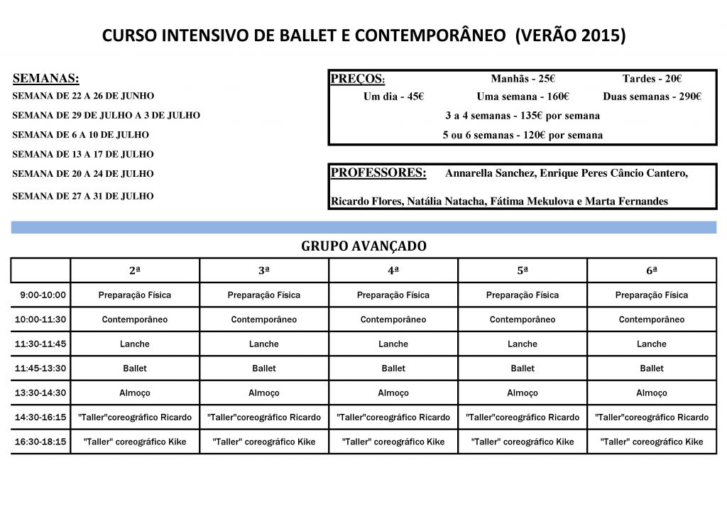 CURSO INTESIVO DE BALLET E CONTEMPORÂNEO  (VERÃO 2015)-page-002